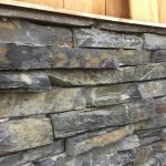 grayson wall veneer
